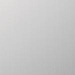 ポリッシュシルバーの詳細画像