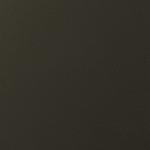 オータムブラウンの詳細画像